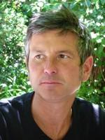Laurent Joyeyx